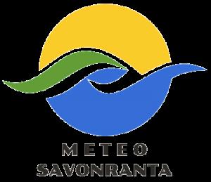 logo meteo savonranta